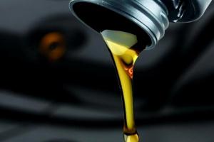 Яку оливу лити в дизельний генератор