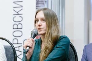 ОБСЕ призывает Россию пересмотреть приговор журналистке из-за ее комментария