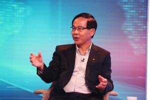 Ученые из Сингапура прогнозируют распространение нового коронавируса