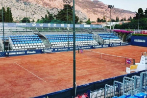 Ястремська та інші тенісистки з ТОП-30 зіграють на Palermo Ladies Open