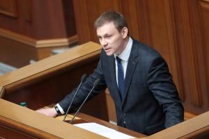 """Ексдепутат Опоблоку пояснив, навіщо оскаржують """"мовний"""" закон"""