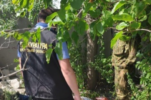 На Луганщині диверсант ФСБ хотів підірвати хімзавод