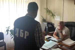 Отдых Порошенко на Мальдивах: ГБР объявило подозрение экс-пограничнику