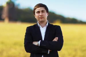 Госгеокадастр проверит соблюдение земельного законодательства на Житомирщине