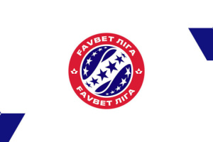УПЛ утвердила календарь 31 и 32 туров чемпионата Украины по футболу
