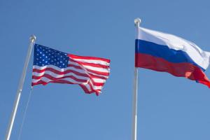 США хочуть найближчим часом провести переговори з РФ про скорочення озброєнь