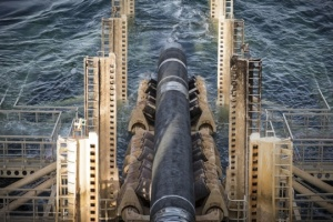 Nord Stream 2: Denmark surprised again