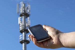 Киевстар и Vodafone Украина договорились о совместном использовании мобильных сетей