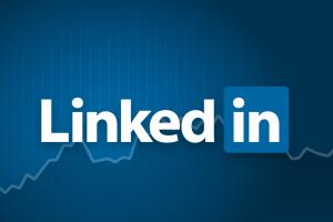Правильна вимова імені: у соцмережі LinkedIn з'явилася нова функція