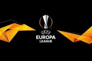 Завтра відбудеться жеребкування останніх раундів Ліги Європи УЄФА