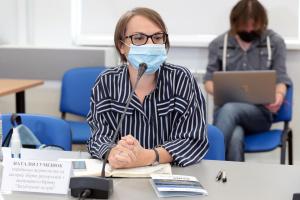 Журналістка пропонує спростити поїздки в окупований Крим для іноземних ЗМІ