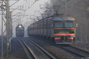 """Укрзалізниця відкрила продаж квитків на """"Подільський експрес"""""""