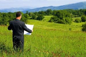 """Безплатна земля: чому одним – десятки гектарів, а іншим – """"зеро"""""""