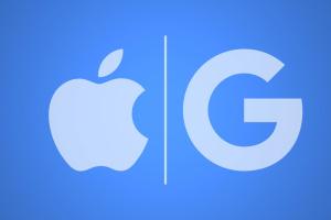 Дуров звинуватив Apple і Google у зловживанні становищем на ринку