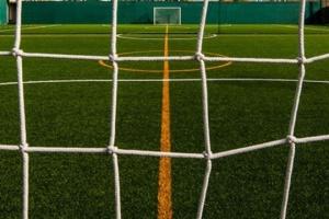 Чемпионат мира по мини-футболу в Киеве перенесен на 2022 год