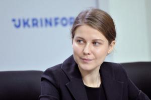 У Раді розповіли про підготовку установчого зібрання Кримської платформи у ПАРЄ