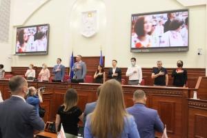 Дело о расстрелах на Майдане разблокировали - Киевсовет утвердил список присяжных