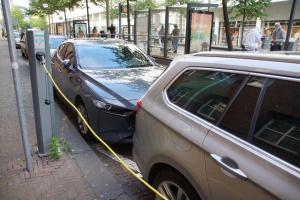 У Нідерландах покупцям електрокарів пропонують субсидії