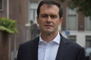 Нідерланди хочуть долучити інші країни до суду проти Росії у справі МН17
