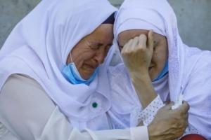 У світі вшановують пам'ять жертв різанини у Сребрениці 1995 року