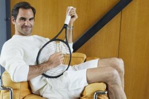 Федерер сказал, из-за чего может завершить карьеру