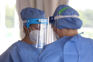 В Италии растет количество случаев коронавируса - 234 за сутки