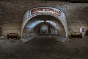 Підземний Луцьк став доступним онлайн