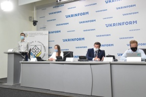 """Законопроект №3618 """"О риэлторской деятельность в Украине"""". Обсуждение вероятных негативных последствий для общества"""