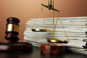 ВАКС назначил дату пересмотра меры пресечения брату судьи Вовка