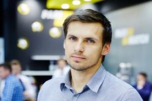 Parimatch готується до виходу на український ринок після легалізації азартних ігор