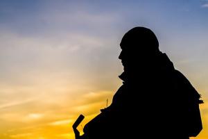 Okupanci w Donbasie 20 razy złamali zawieszenie broni – zginął ukraiński żołnierz