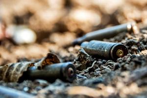 Окупанти за добу 16 разів порушили «тишу»: двоє українських бійців загинули, один поранений