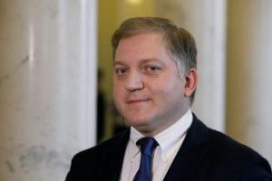 """ОПЗЖ підтримає """"мовний"""" законопроєкт Бужанського - депутат"""