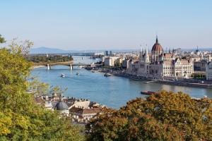Угорщина оновила правила в'їзду українців – Держтуризм