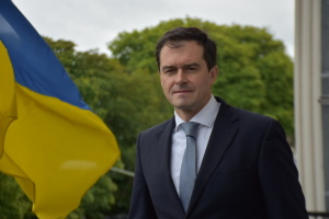 Дело МН17: стало известно, по каким статьям Нидерланды подали иск против РФ
