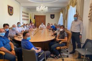 Курортный сезон: ночные клубы и рестораны Одессы требуют разрешения работать после 23-х