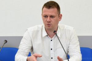 В ОРДО заявили, что «открыли дело» против Казанского