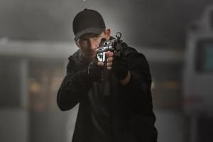 Українсько-британський трилер «Спадок брехні» вже придбали понад 20 країн