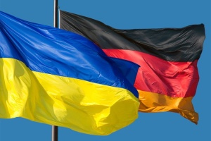 Водородная энергетика: Украина будет сотрудничать с немецким агентством