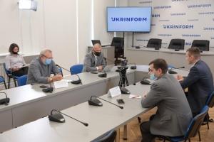 О 30 годовщине с момента принятия Декларации о государственном суверенитете Украины