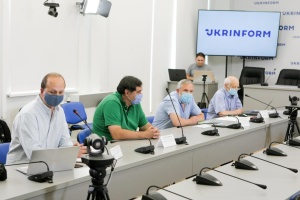 Какие будут последствия углубления Припяти в Чернобыльской зоне без оценки воздействия на окружающую среду?