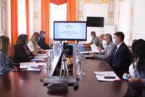 Джапарова обіцяє переформатувати комісію у справах ЮНЕСКО