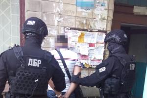 """Слідчі ДБР імітували смерть заступника мера Черкас, якого """"замовив"""" депутат міськради"""