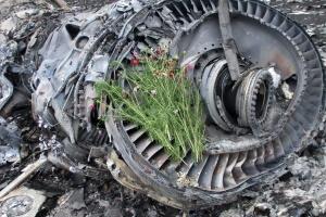 ЕСПЧ уведомил Россию об иске Нидерландов по делу МН17