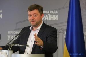 Від ОП до районів: у «Слузі народу» припускають кадрові рішення після виборів