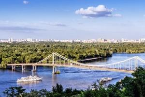Світовий конгрес українських молодіжних організацій відкриє представництво в Києві