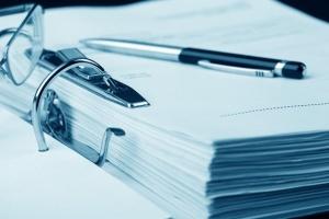Мінреінтеграції вже отримало 22 рекомендації до законопроєкту про перехідний період