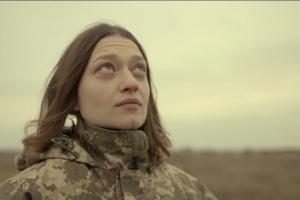 Swedish Film Institute допоможе зняти картину про війну на сході України «Спас»