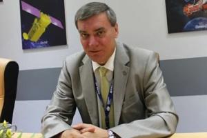 """Максимум 300 осіб: Уруський каже, що нове міністерство буде """"компактним"""""""