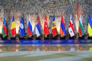 Чи запрацює чорноморське співробітництво?